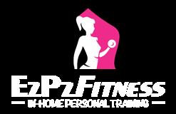 EzPz Fitness